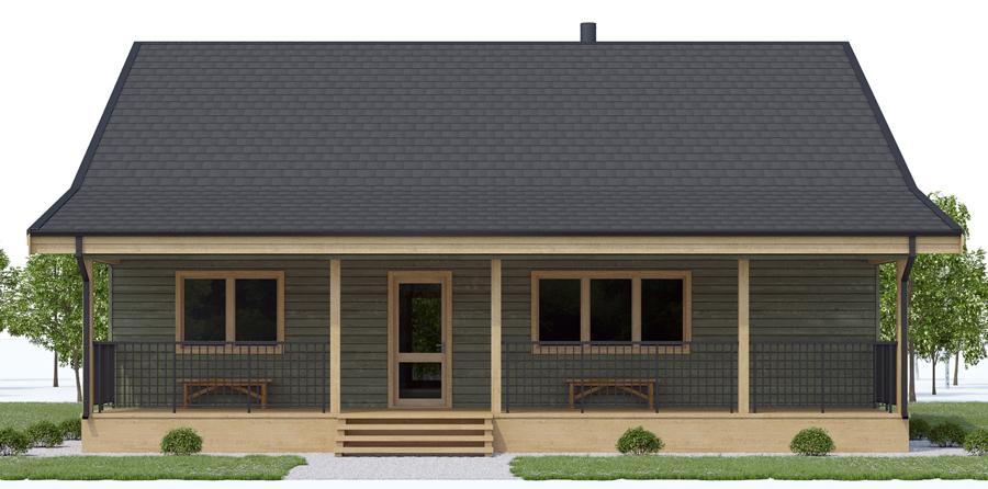 affordable-homes_07_House_Plan_CH598.jpg