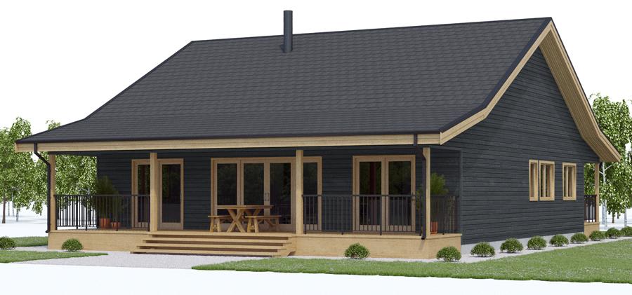 affordable-homes_08_House_Plan_CH598.jpg