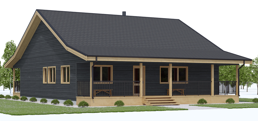 affordable-homes_09_House_Plan_CH598.jpg