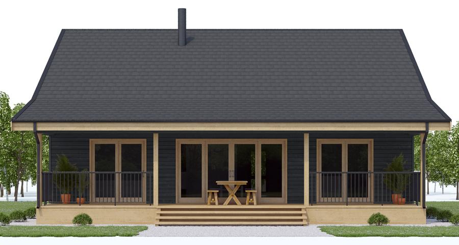 affordable-homes_10_House_Plan_CH598.jpg