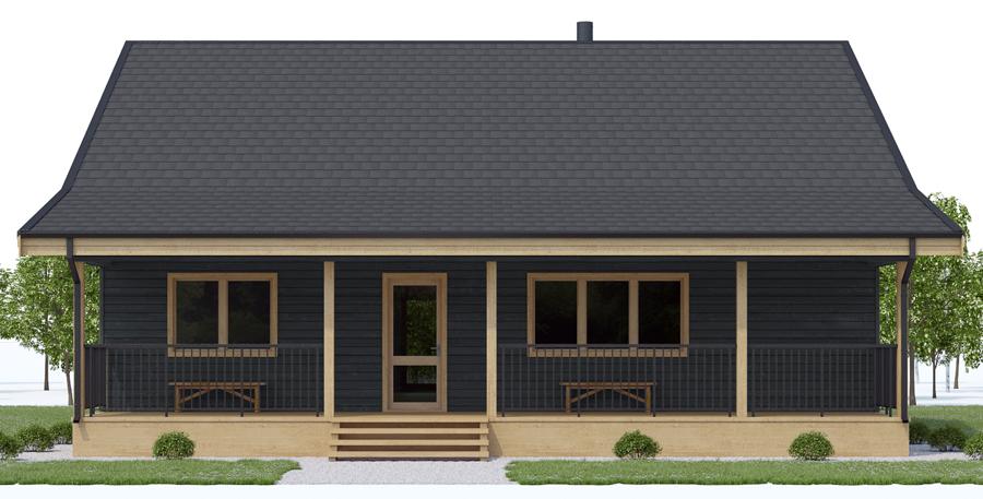 affordable-homes_11_House_Plan_CH598.jpg