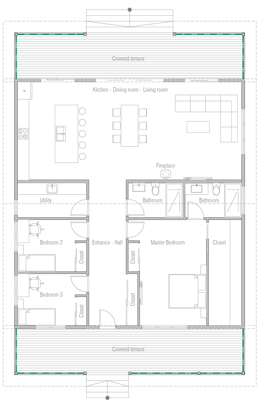 affordable-homes_20_House_Plan_CH598.jpg