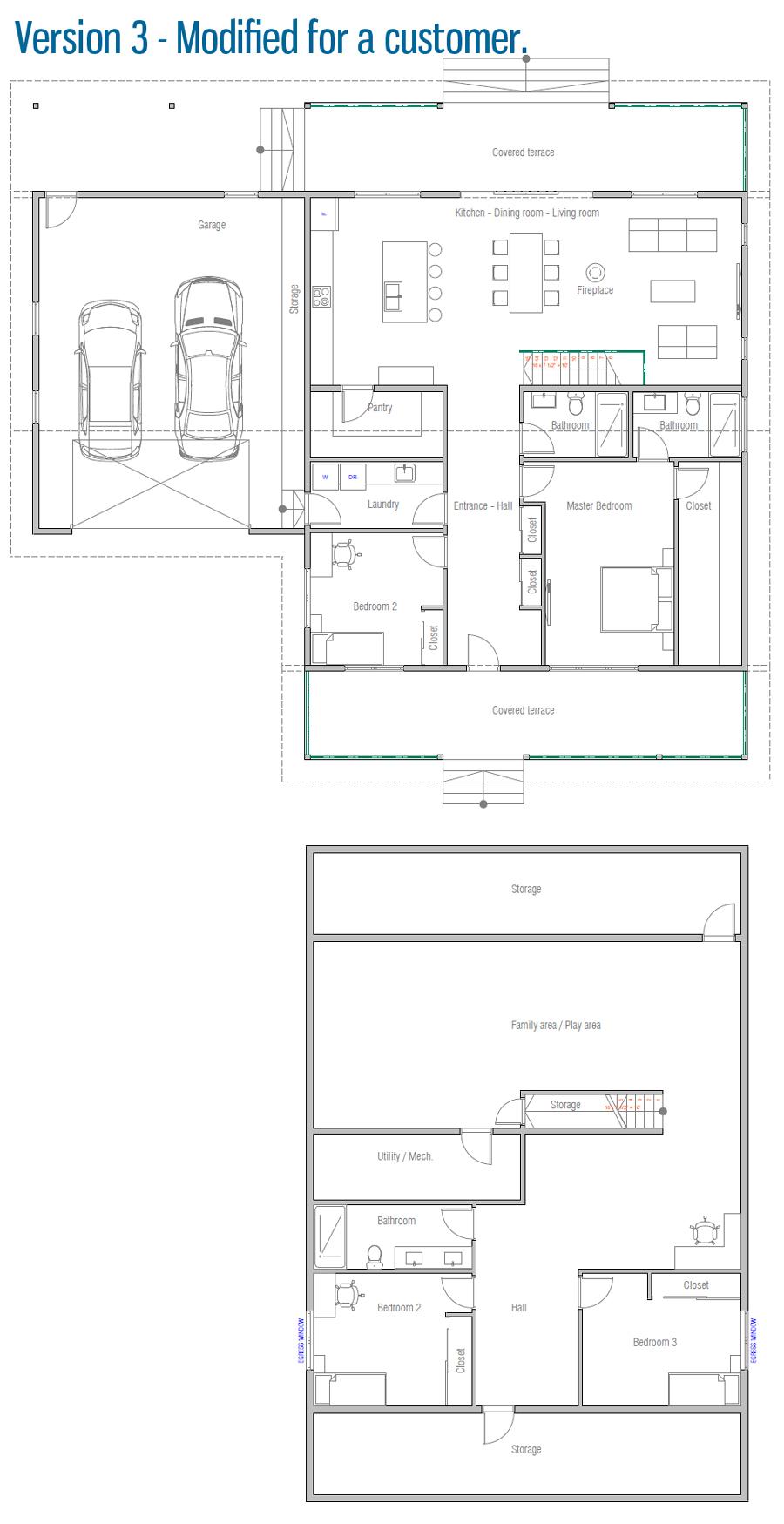 affordable-homes_33_CH598_V3.jpg