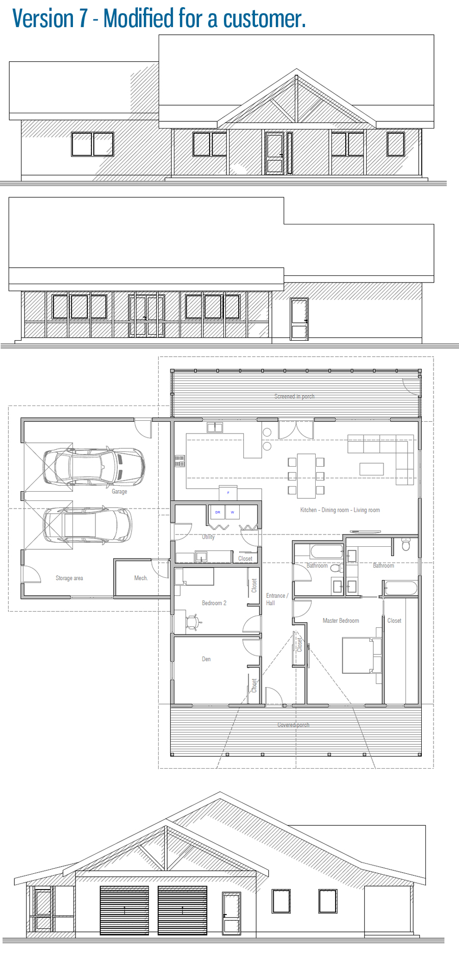 affordable-homes_55_HOUSE_PLAN_CH598_V7.jpg