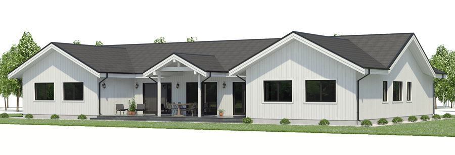 modern-farmhouses_001_house_plan_ch596.jpg