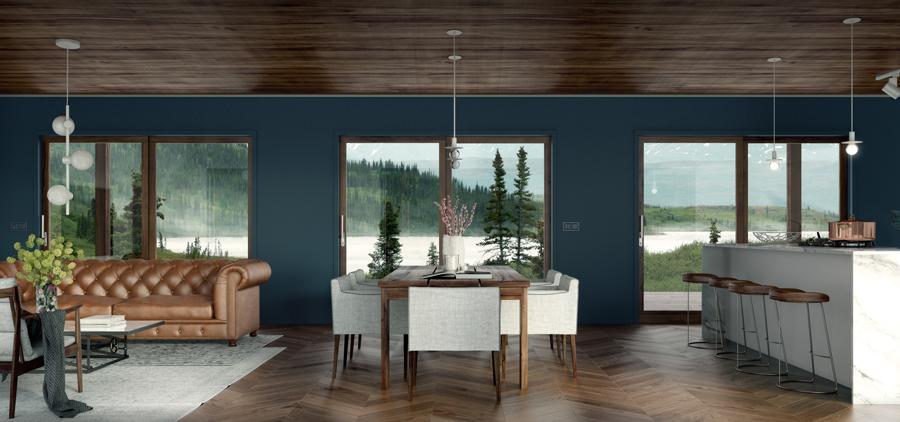 classical-designs_002_house_plan_ch596.jpg