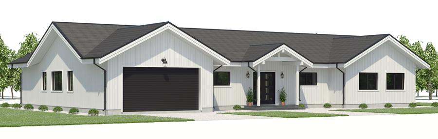 classical-designs_03_house_plan_ch596.jpg