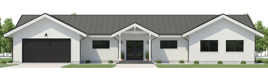 classical-designs_04_house_plan_ch596.jpg