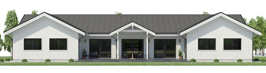 house design house-plan-ch596 5