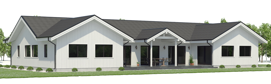 house design house-plan-ch596 6