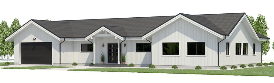 house design house-plan-ch596 7