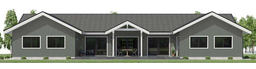 classical-designs_08_house_plan_ch596.jpg