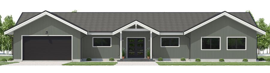 classical-designs_09_house_plan_ch596.jpg