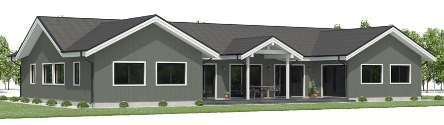house design house-plan-ch596 10