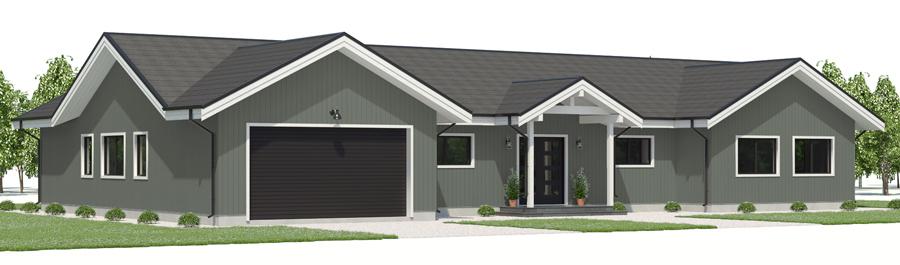 classical-designs_11_house_plan_ch596.jpg