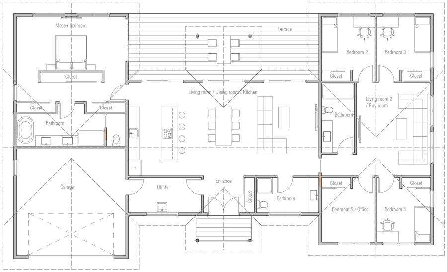 classical-designs_20_house_plan_ch596.jpg