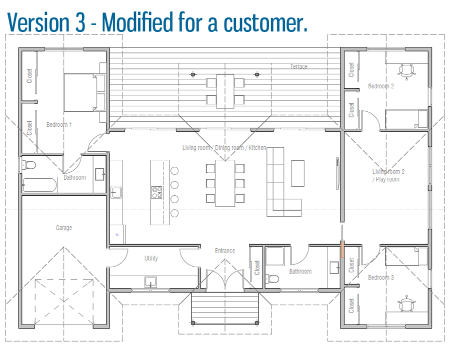 classical-designs_34_HOUSE_PLAN_CH596_V3.jpg