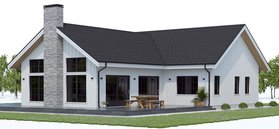 modern-farmhouses_001_House_Plan_CH594.jpg