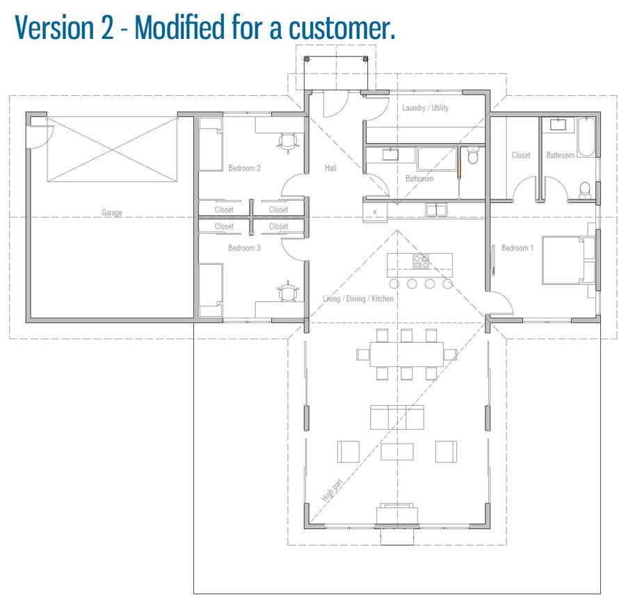 house design house-plan-ch594 30