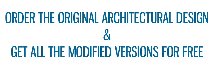 classical-designs_61_modifications.jpg