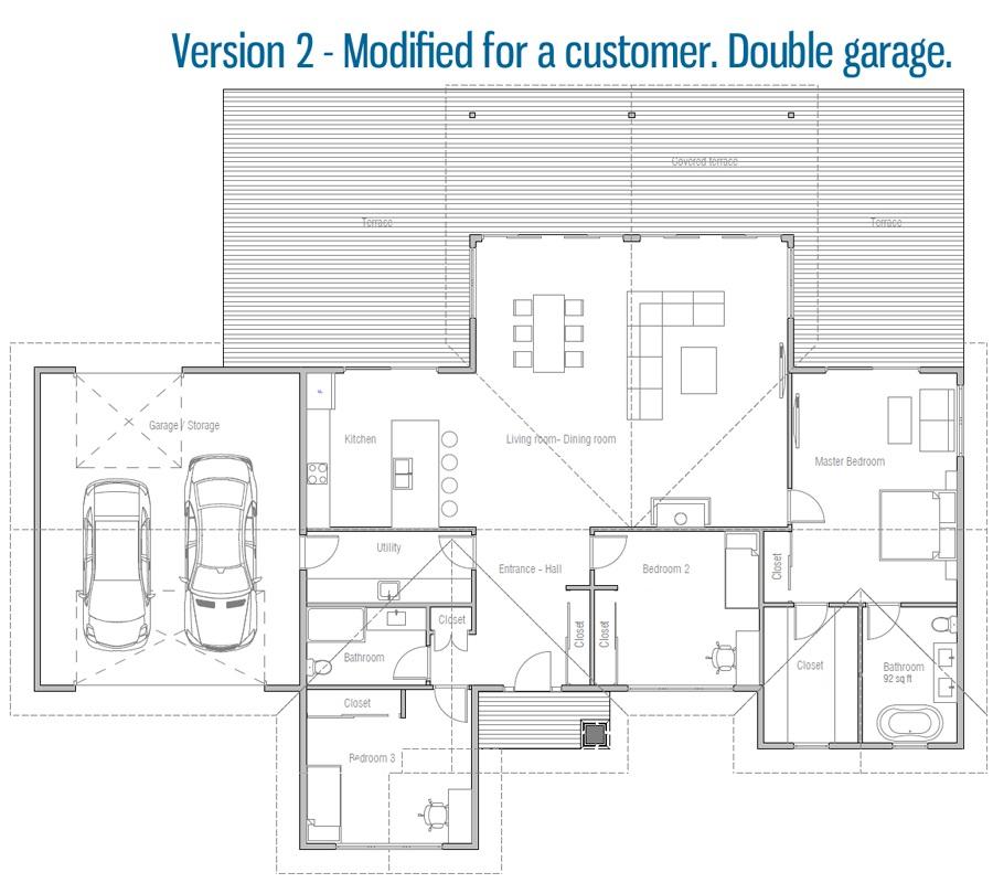 house-plans-2019_31_house_plan_CH595_V2.jpg