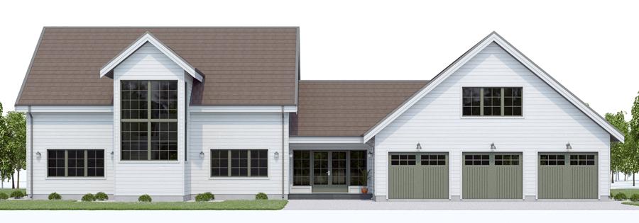 classical-designs_001_House_Plan_CH597.jpg