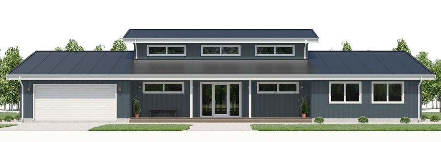 modern-houses_001_House_Plan_CH599.jpg
