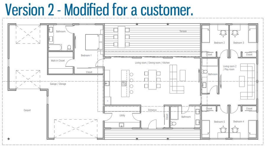 house-plans-2019_30_CH599.jpg