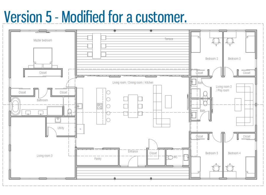house-plans-2019_35_CH599_V5.jpg