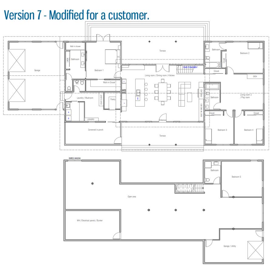 house design house-plan-ch599 39