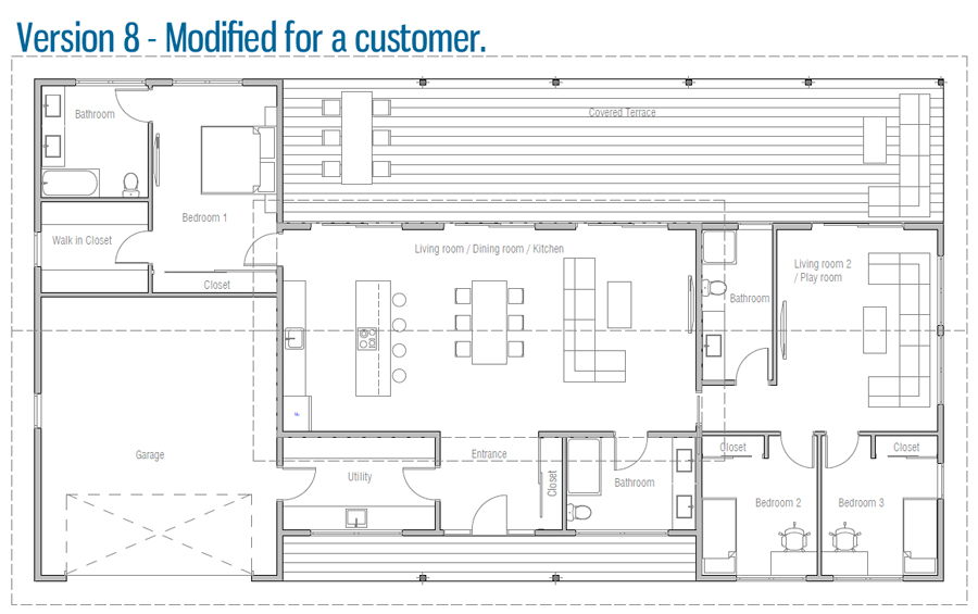house-plans-2019_40_home_plan_CH599_V8.jpg