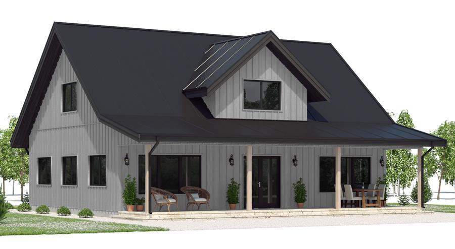 house-plans-2019_001_houses_plan_ch600.jpg