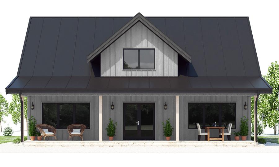 house-plans-2019_04_house_plan_ch600.jpg