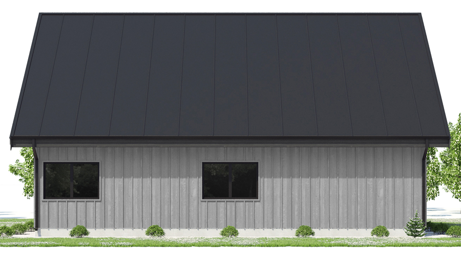 house design house-plan-ch600 5