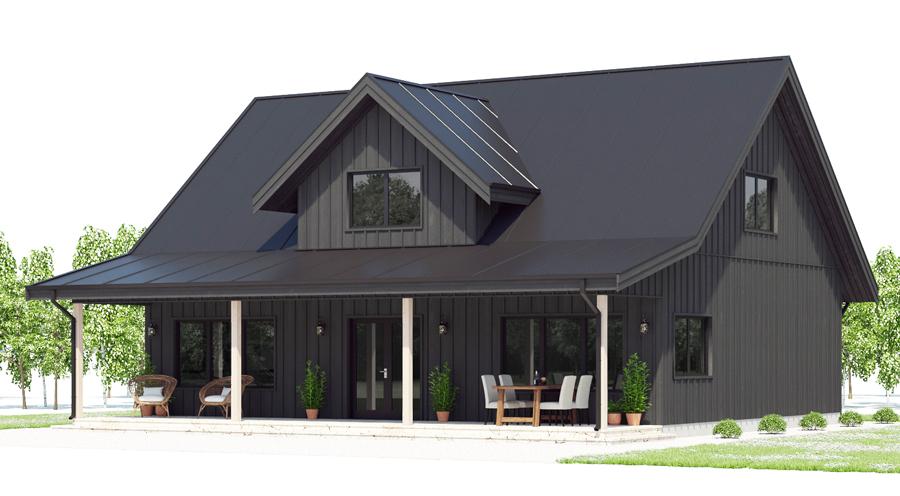 house-plans-2019_07_house_plan_ch600.jpg