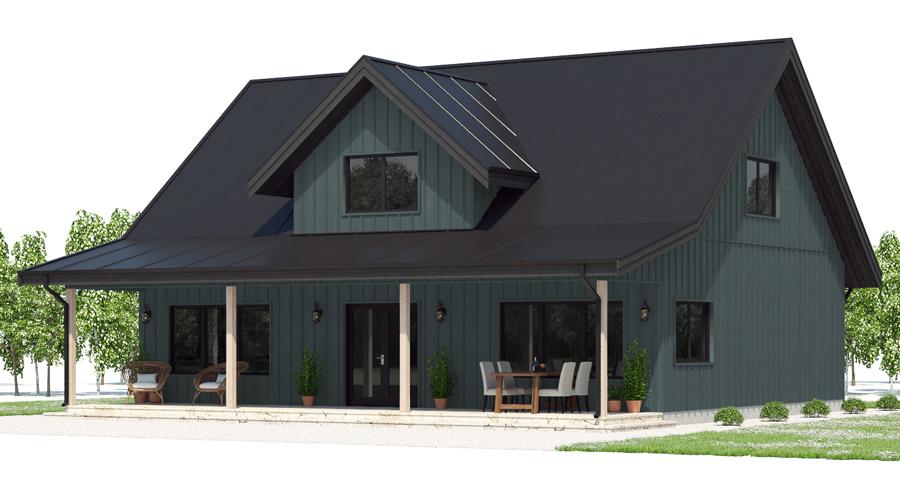 house-plans-2019_08_house_plan_ch600.jpg
