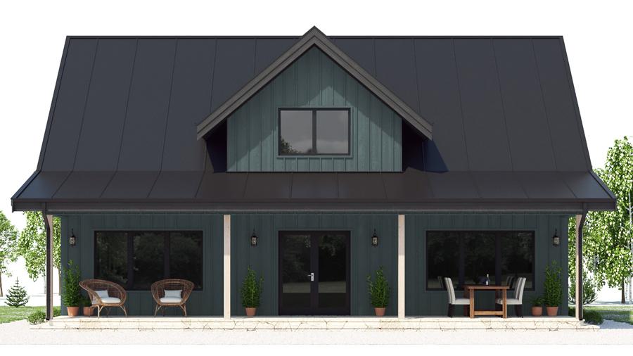 house-plans-2019_09_house_plan_ch600.jpg