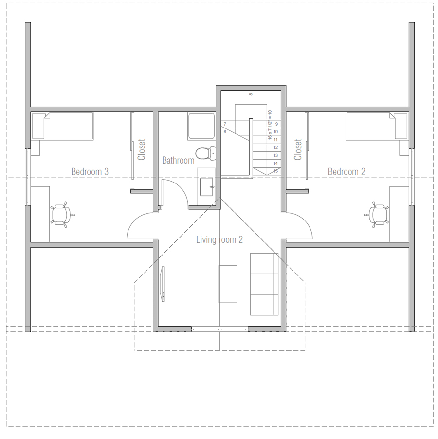 house-plans-2019_11_house_plan_ch600.jpg