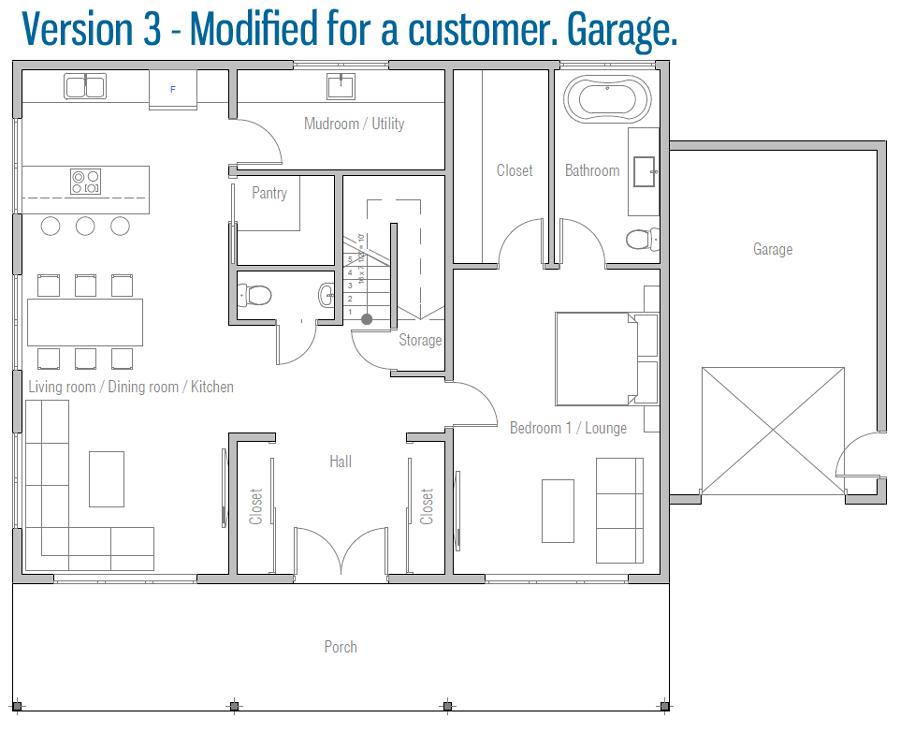house-plans-2019_13_house_plan_ch600.jpg