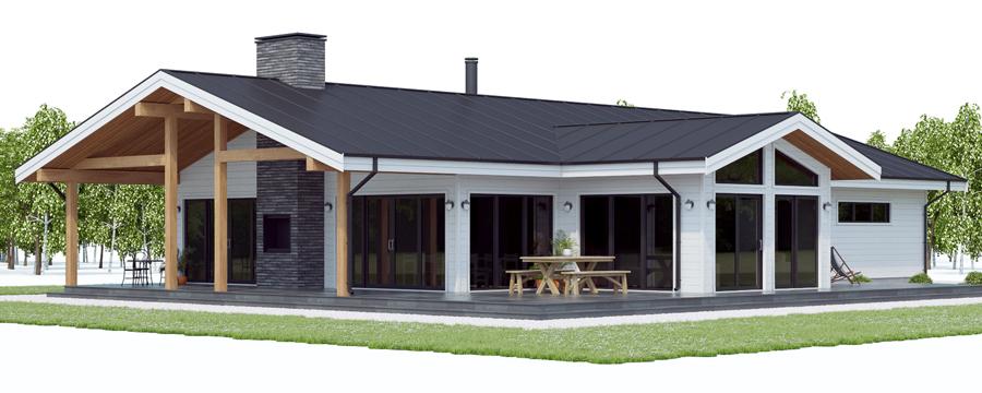 classical-designs_001_house_plan_CH601.jpg