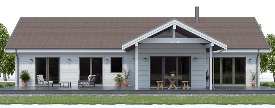 house-plans-2019_001_house_plan_CH602.jpg