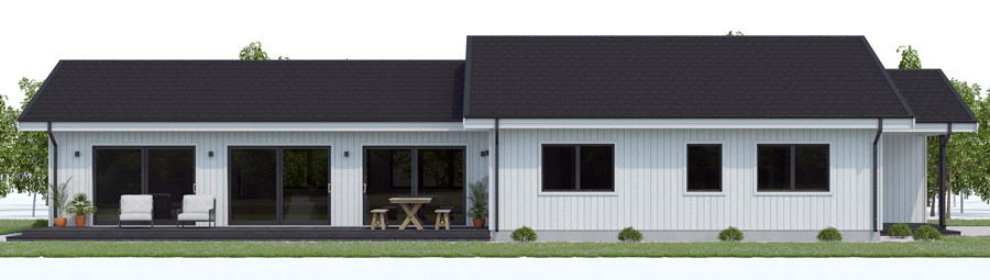 house-plans-2019_04_house_plan_ch603.jpg