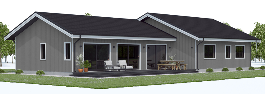 house-plans-2019_09_house_plan_ch603.jpg