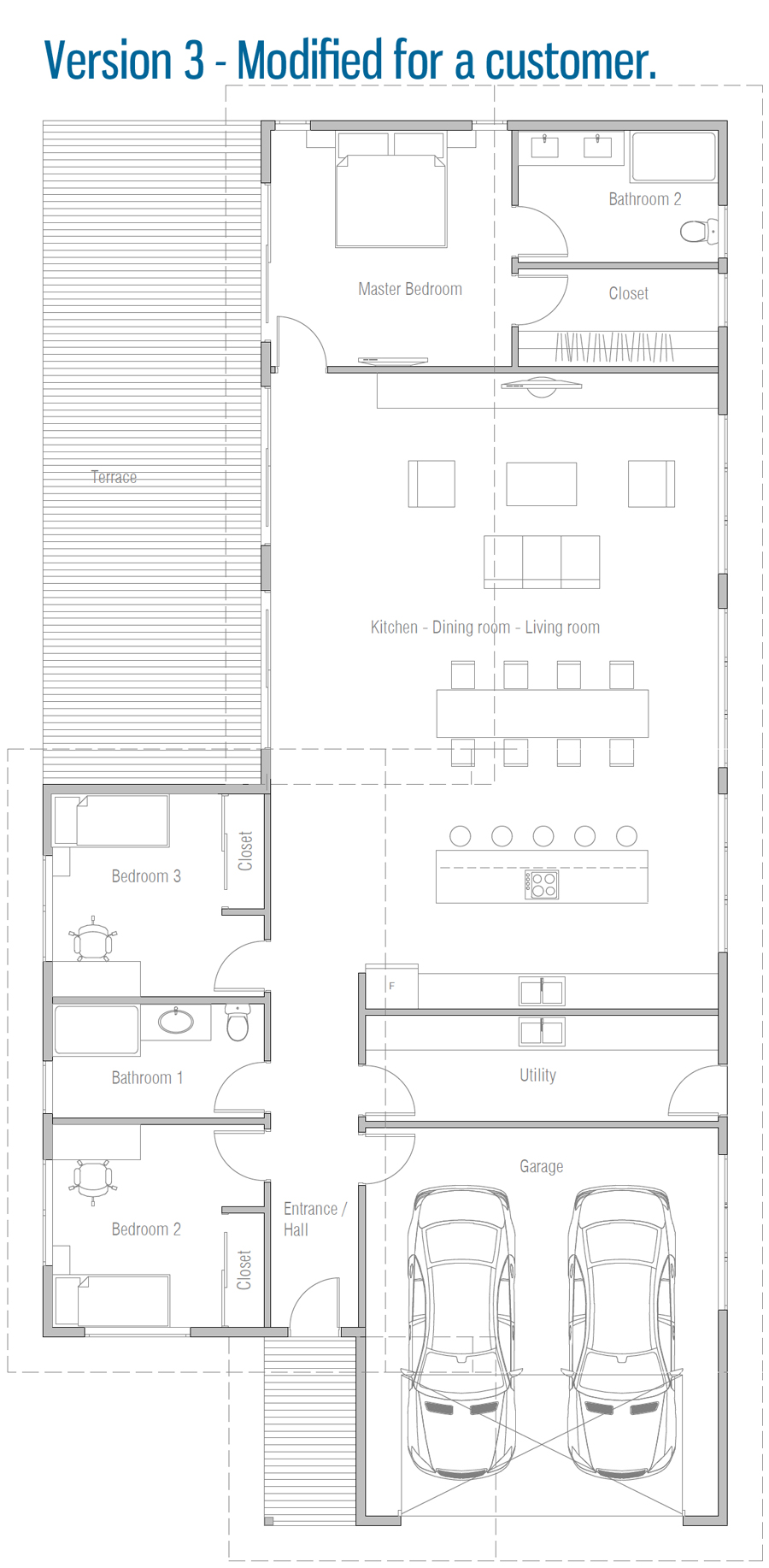 house-plans-2019_40_home_plan_CH603_V3.jpg