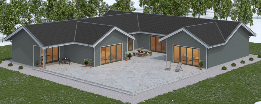 house-plans-2020_001_house_designs_ch606.jpg