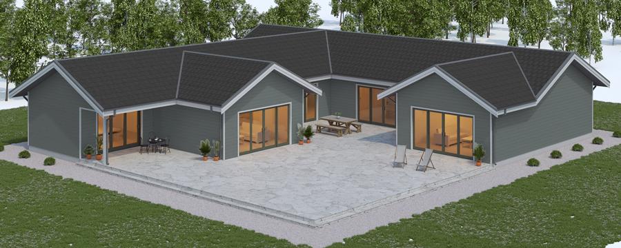 modern-farmhouses_001_house_designs_ch606.jpg