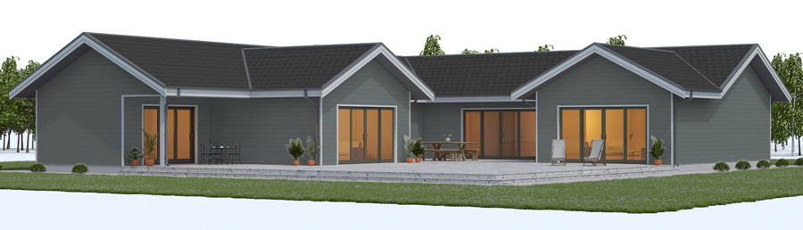 house-plans-2020_04_house_plan_ch606.jpg