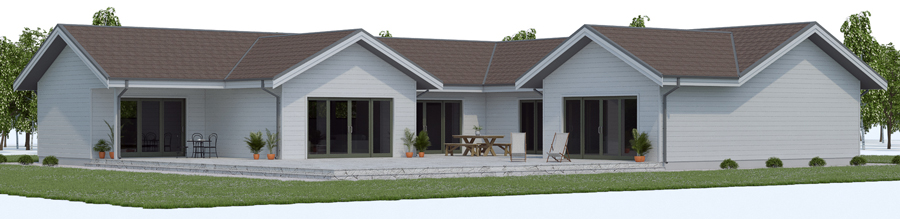 house-plans-2020_05_house_plan_ch606.jpg