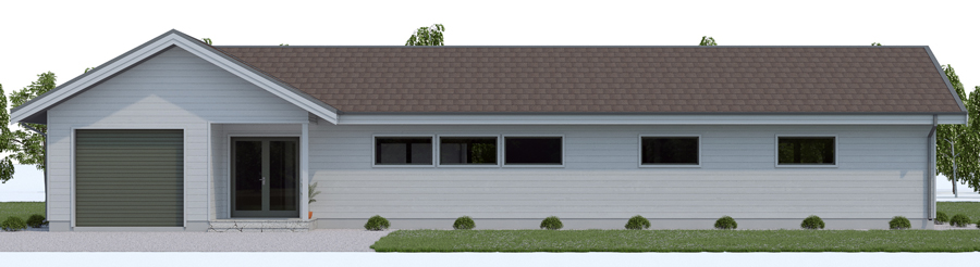 house-plans-2020_07_house_plan_ch606.jpg