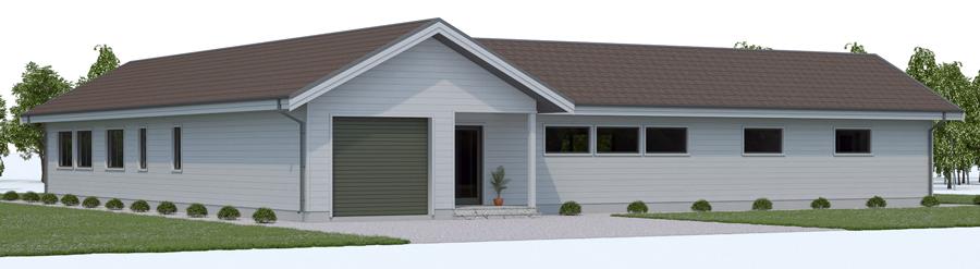 house design house-plan-ch606 8